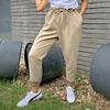 Pantalón Facético