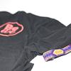 Camiseta Tejido Wayúu