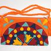 Bolsos Cortos Estilo Wayuu