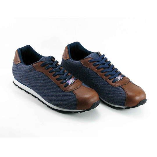 Tenis Unisex - Eco Shoes