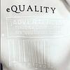 Chaqueta Equality
