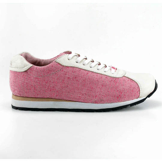 Tenis Clásicos - Eco Shoes