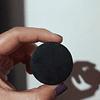 Jabón facial de Carbón activado