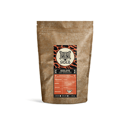 Café Ocelote
