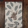 Libretas de de Animales de Colombia