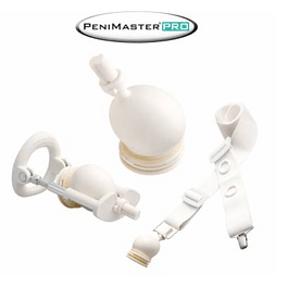 PeniMaster PRO - Kit Completo (Por Encargo)