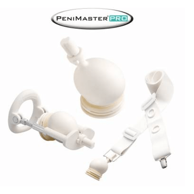 PeniMaster PRO - Complete Kit (On Request)