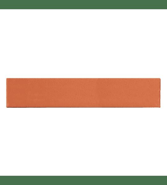 Enchape Natural Liso - Pallet