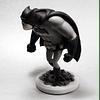 BATMAN (Gris)