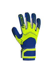 Reusch Attrakt Freegel s1 ltd
