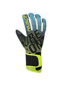 Reusch Pure Contact 3 Prime MX2