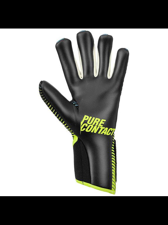 Reusch Pure Contact 3 Prime MX2