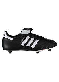 Adidas World Cup (Copa Mundo)