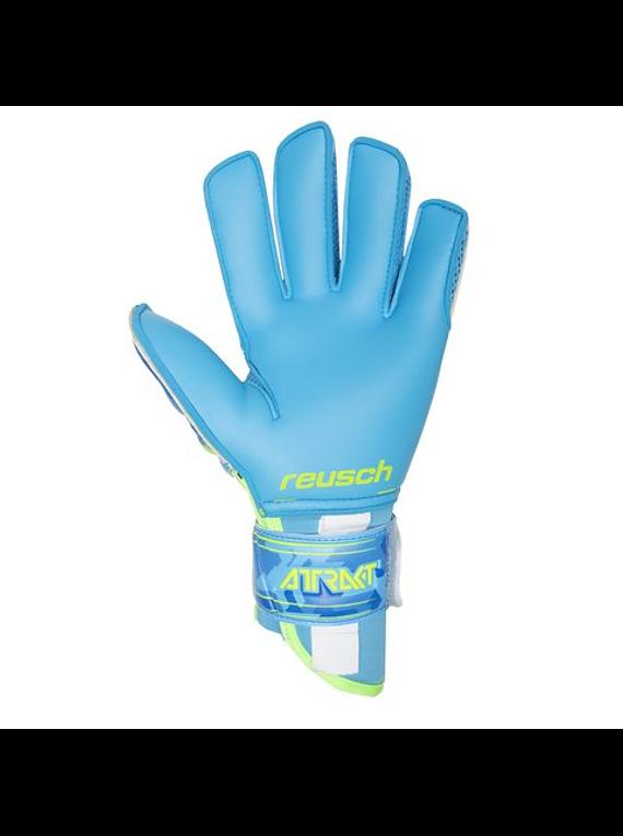 Reusch Attrakt Aqua Pro AX2 Advance