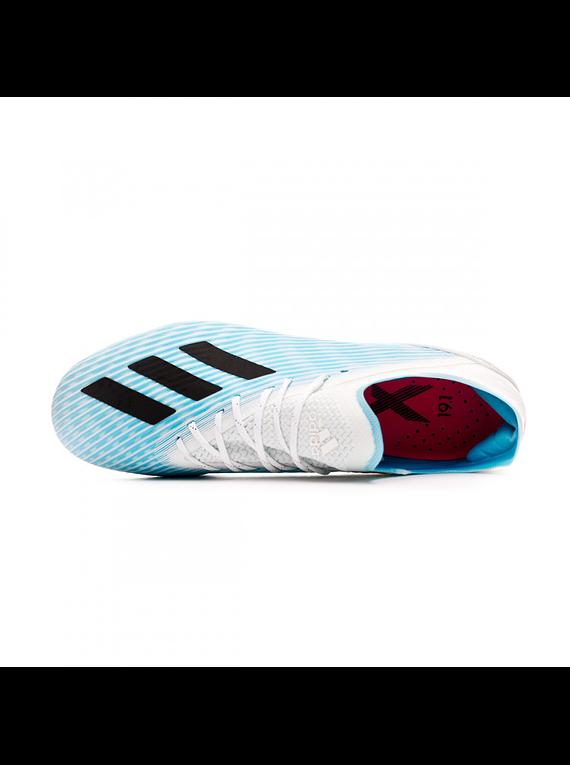 Adidas X 19.1 FG AAA
