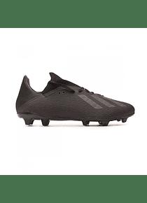 Adidas X 19.3 FG