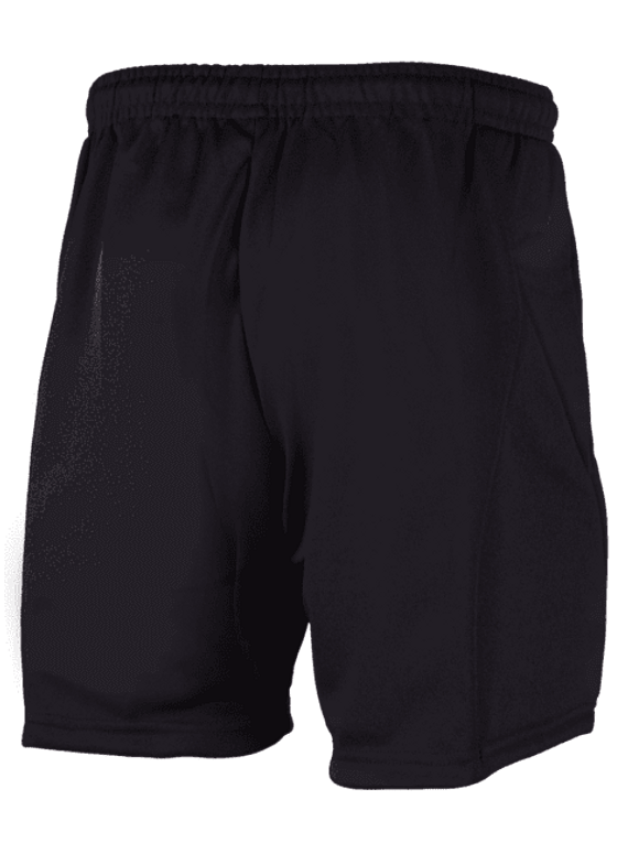 Pantaloneta ArqueroDelle Alpi Con Protecciones