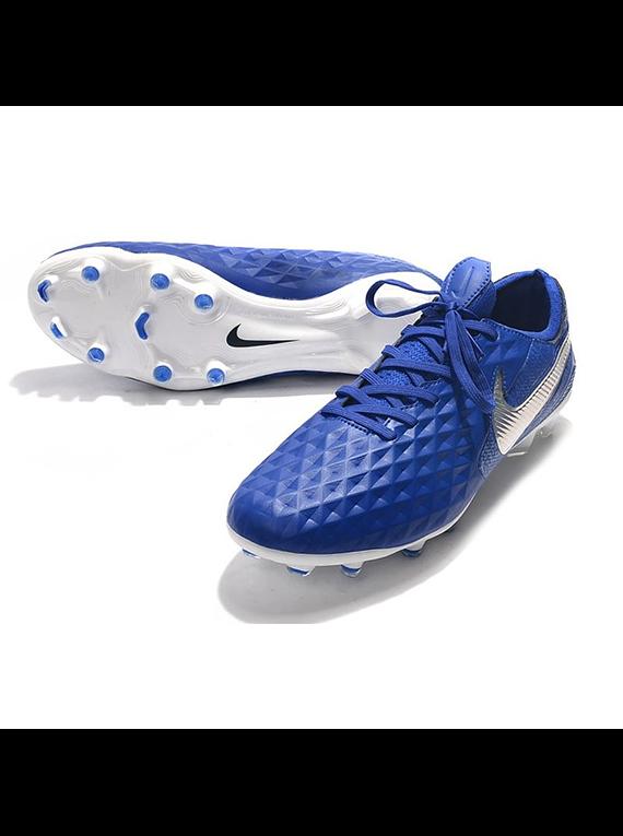 Nike Tiempo Legend VIII FG