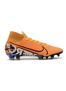 Nike Mercurial Superfly VII Elite FG AAA