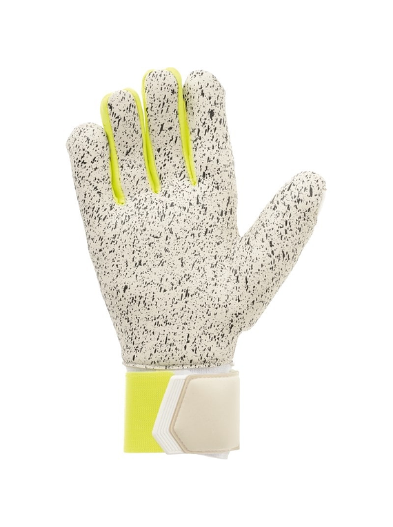 Uhlsport Pure Alliance SUPERGRIP+ HN