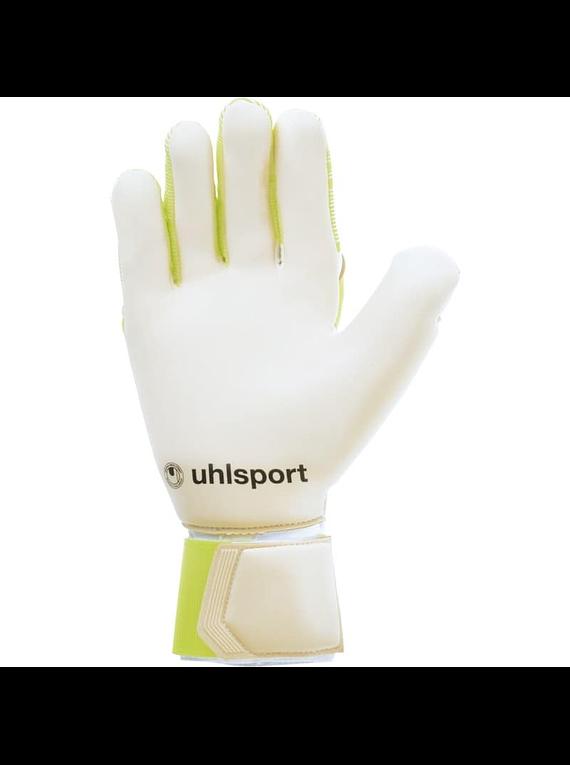 Uhlsport Pure Alliance ABSOLUTGRIP REFLEX