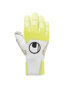Uhlsport Pure Alliance SUPERGRIP+ REFLEX