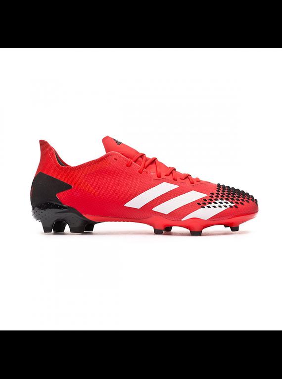 Adidas Predator 20.2 FG