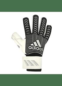 Adidas Classic Pro