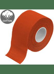 Tape Adhesivo Deportivo Naranja