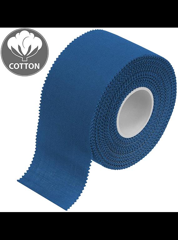 Tape Adhesivo Deportivo Azul