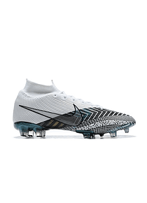 Nike Mercurial Superfly VII Elite FG Sock