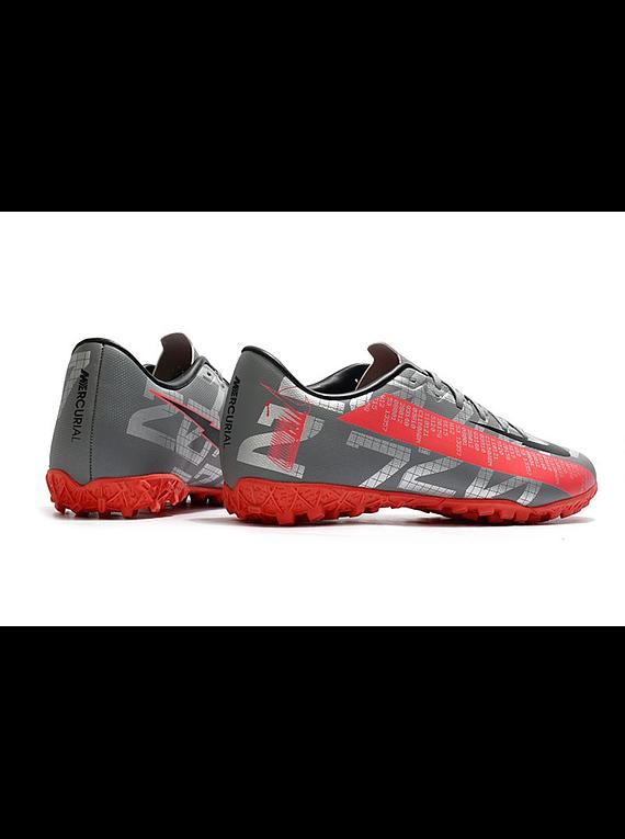 Nike Mercurial Vapor XIII Academy TF Neighborhood