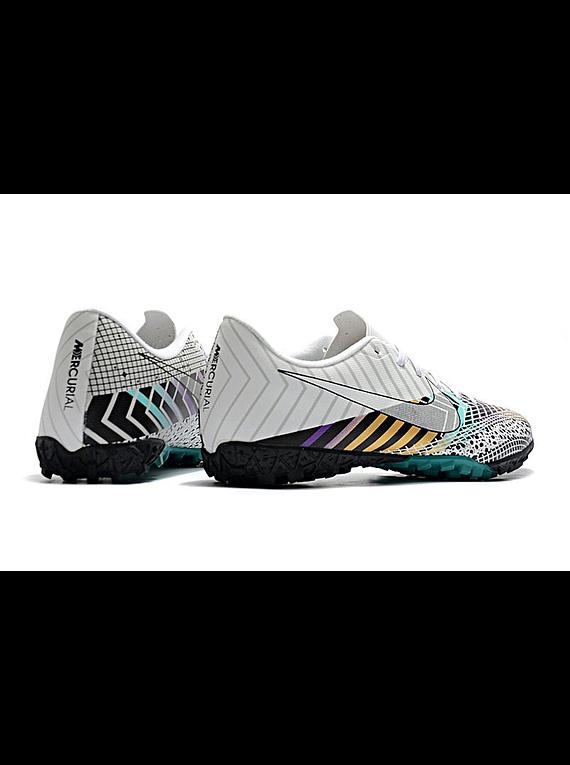 Nike Mercurial Vapor XIII Academy TF MDS CR7