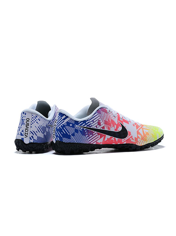 Nike Mercurial Vapor XIII Academy TF Neymar