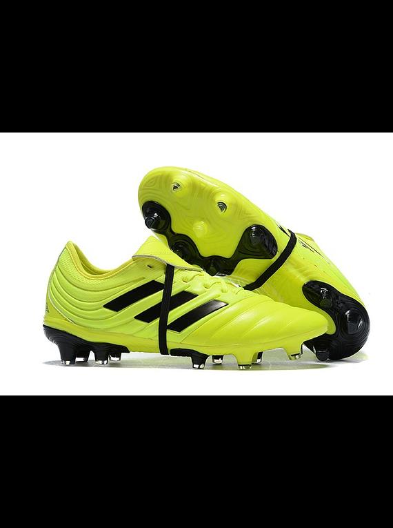 Adidas Copa Gloro 19.2 FG