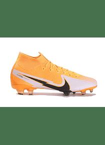 Nike Superfly VII 7 Elite SE Dream Speed 2 Amarillo