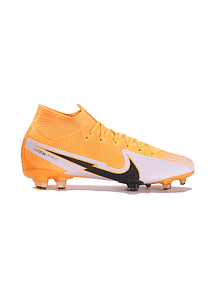 Nike Superfly VII 7 Elite SE Dream Speed ​​2 Amarillo