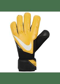 Nike Vapor Grip 3 Amarillo