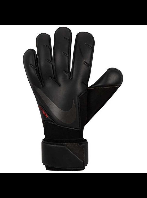 Nike Vapor Grip 3 Negro