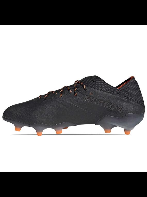 Adidas Nemeziz 19.1 Dark Motion Pack FG