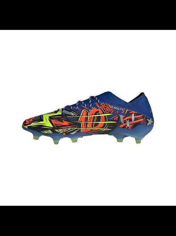 Adidas Nemeziz Messi 19.1 FG