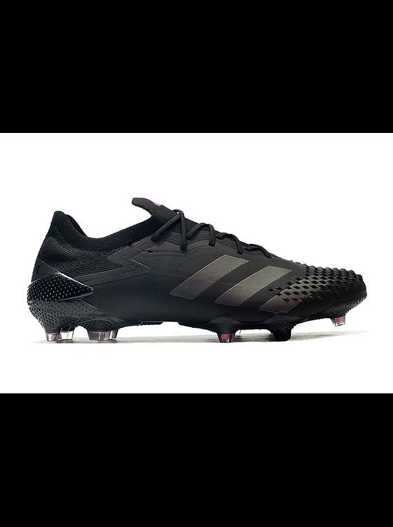 Adidas Predator Mutator Negro 20.1