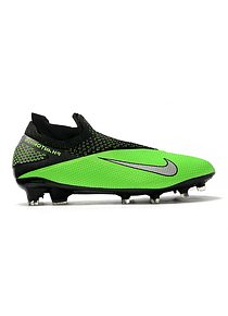 Nike Phantom Vision II Elite Dynamic Fit FG