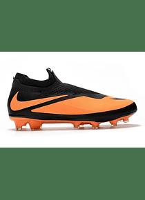 Nike Phantom VSN II Elite DF FG