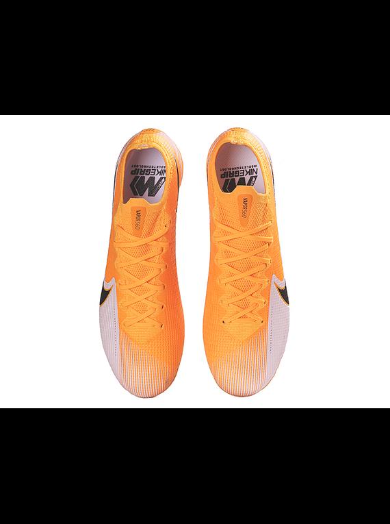 Nike Mercurial Vapor XIII Elite FG