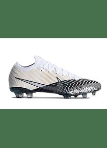 Nike Mercurial Vapor 13 Elite FG MDS 003