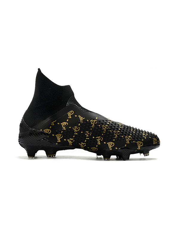 Adidas Predator Mutator 20+ Pogba FG