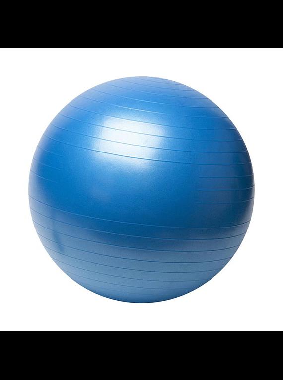 Balón Pilates