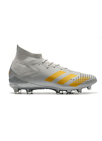 Adidas Predator Mutator 20.1+ Cordones