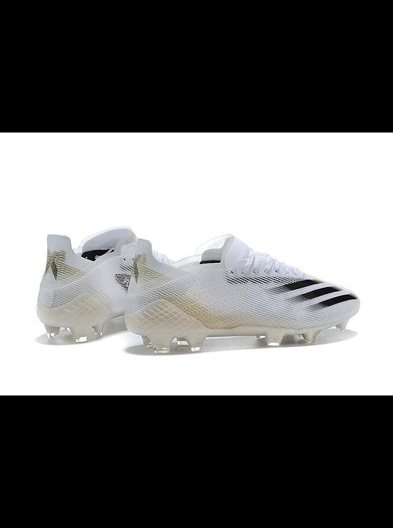 Adidas X Ghosted.1 FG